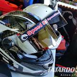GP1 KRT 2015
