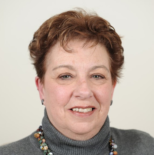 Judith Glick