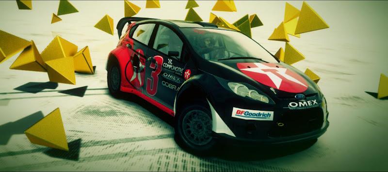 รายการรถกลุ่ม Rally ใน DiRT 3 Fra03