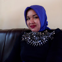 mirna ayu contact information
