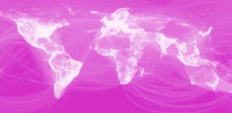 Internet gratis para los países en desarrollo