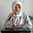 Enni Syafrian avatar image