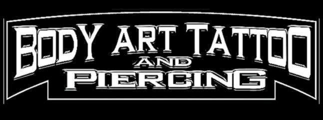 Body Art Tattoo and Piercing Plattsburgh NY