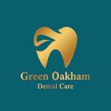 Green Oakham Dental Care