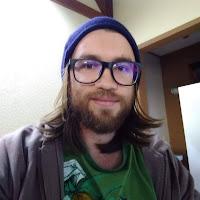 Eduardo Fonseca's avatar