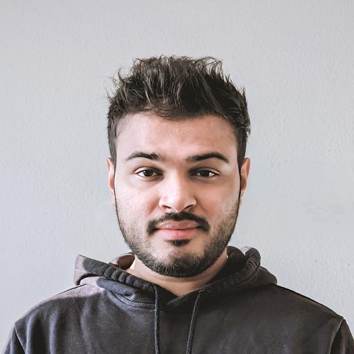 Avinash Gopal