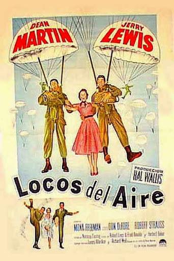 https://lh6.googleusercontent.com/-Y4BPC5c2Gnw/VE-rU-htjzI/AAAAAAAABaY/K8WGCaNprqc/Locos.del.Aire.1952.jpg