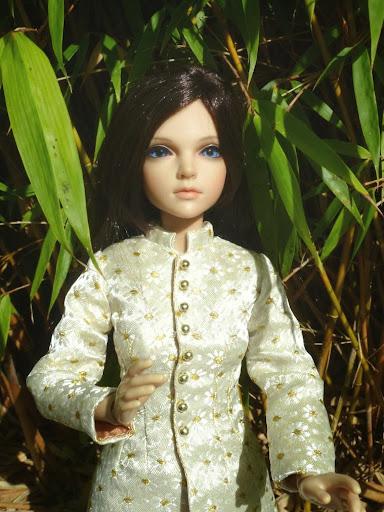 Alice (Leona JID Iplehouse) en cure de remise en forme (p 2) Me%25CC%2581ditation03