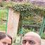 Hemant Murdnar