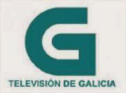 VER GALICIA TV EN DIRECTO Y ONLINE POR INTERNET