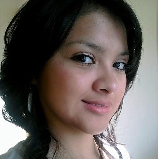 Linda Medrano