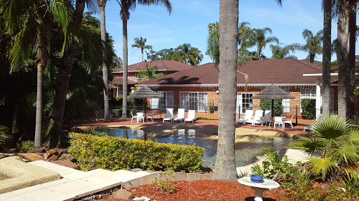 Forresters Beach Resort, Resort, 960 The Entrance Rd, Forresters Beach NSW 2260, Reviews