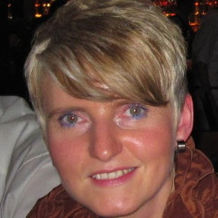 Birgit Meyer