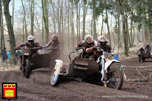Motorcross circuit Duivenbos overloon 17-03-2013 (168).JPG