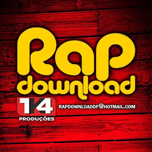 Who is Rap Download?
