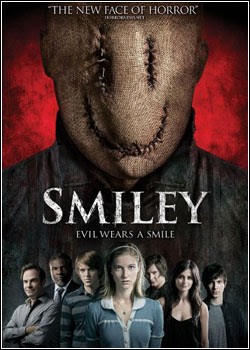 Download – Smiley – DVDRip AVI + RMVB Legendado