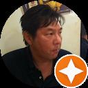 Nobuyoshi Komaki