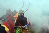 Guiyang Di Opera Celebrate 2012 Chinese New Year Photo 2