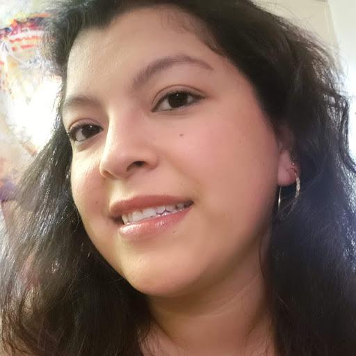 Sandra Cazares