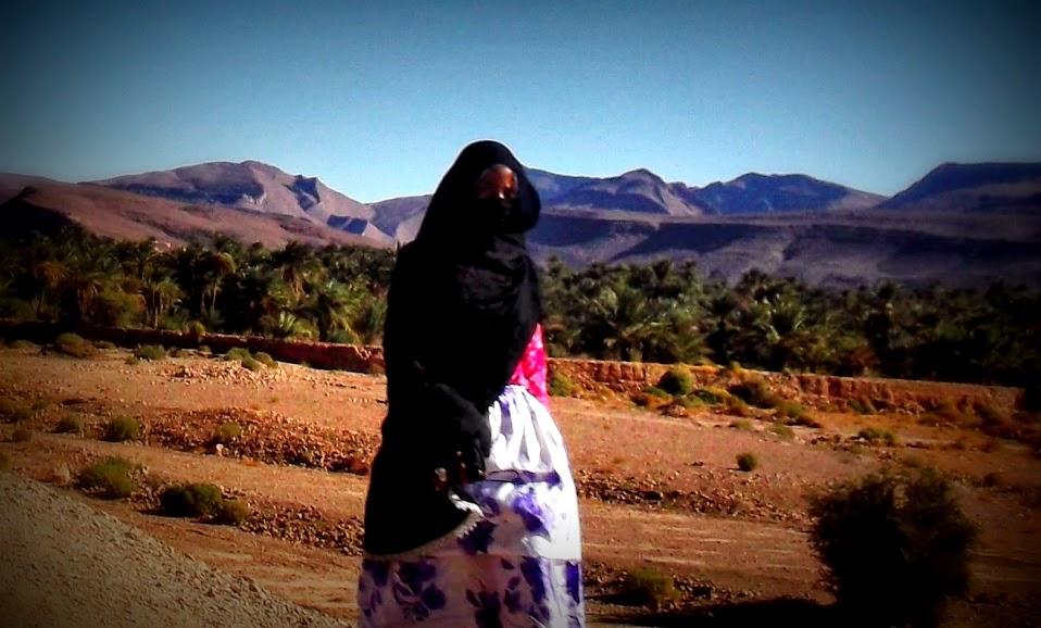 marrocos - Marrocos e Mauritãnia a Queimar Pneu e Gasolina - Página 11 DSCF1269