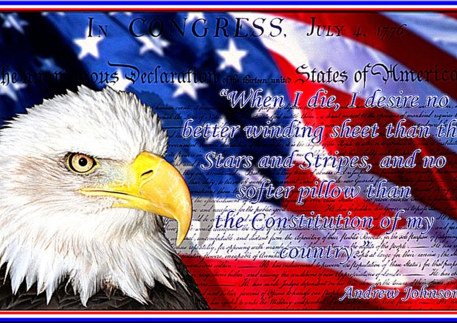 Patriotic eagle wallpapers free best free hd wallpaper patriotic eagle hd screensavers free download voltagebd Choice Image