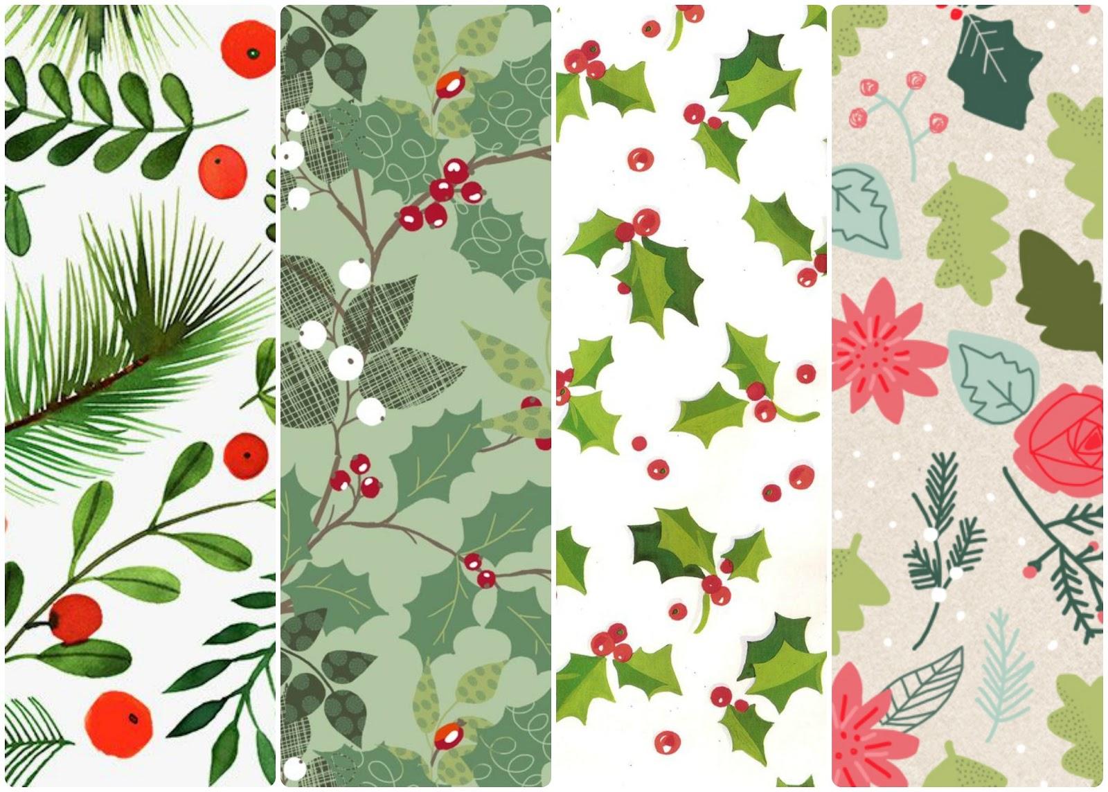 Fondos Para Pantallas De Grinch Para Navidad: Imagenes De Navidad Para Descargar Gratis Al Celular