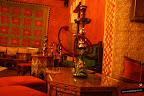 Hamann, baños árabes
