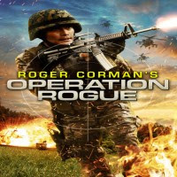 فيلم Operation Rogue