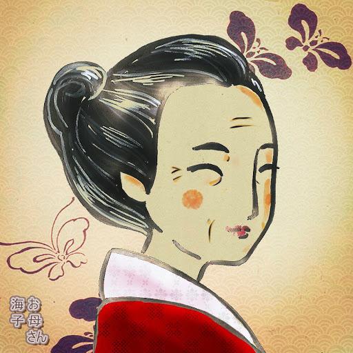Photo du profil de Umiko