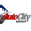 AutoCity G