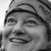 Elaine S. Avatar