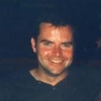 Rodney Bennett