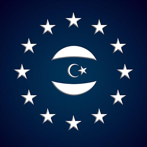eurolibya