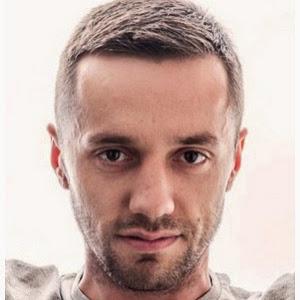 Piotr Witek Avatar