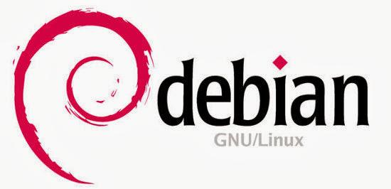 """Debian """"Jessie"""" 8 tiene menos de 500 errores"""