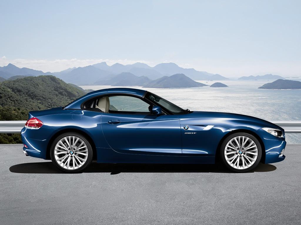 bmw z4 roadster owners manual free download repair service owner rh vehiclepdf com 2003 BMW Z4 Repair Manual BMW X5 Manual