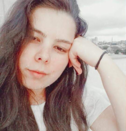 GabrielaM