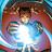 Rosalyn Wright avatar image