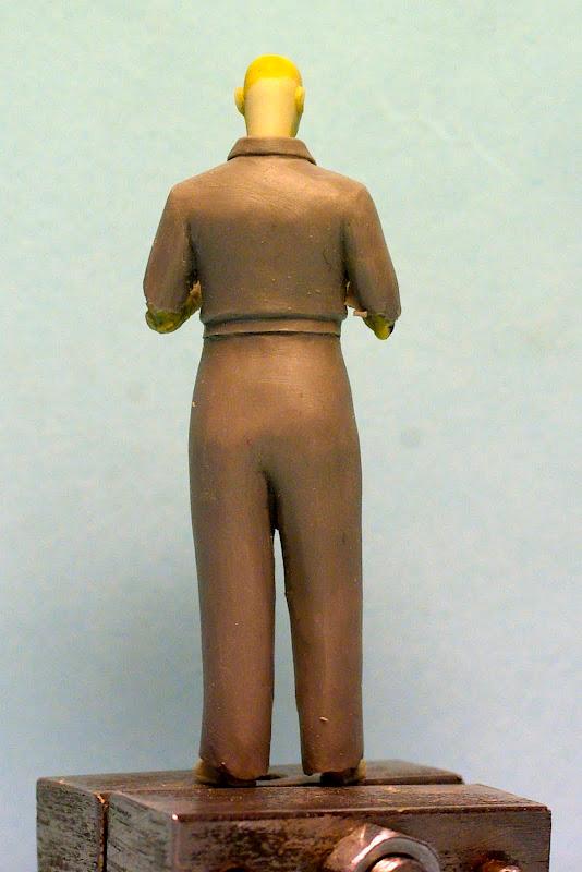 La sculpture de figurine ou comment j'y arrive - Page 2 _IGP5646