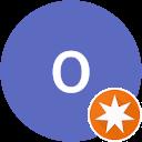 okowita1