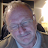 Andrew Munro avatar image