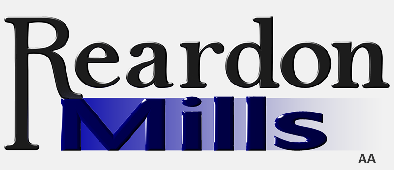 reardon_mills