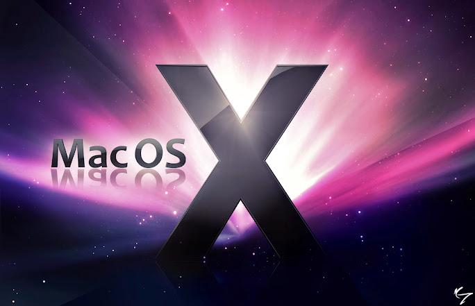 巨匠電腦讓你掌握Mac相關技能 未來50年吃喝不愁