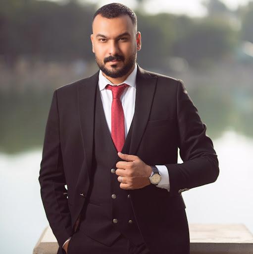 Mustafa Mohamed Photo 28