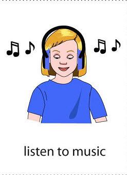 external image listen%2520to%2520music%2520-%2520flashcard.jpg