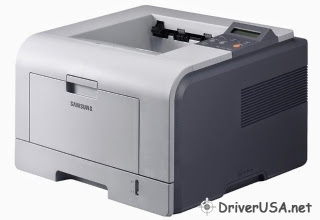 Download Samsung ML-3470D driver software printers & reinstall guide
