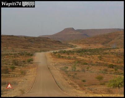 Balade australe... 11 jours en Namibie IMG_0555