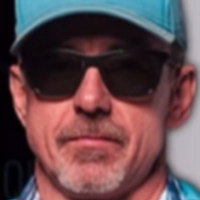 Cameron Smith's avatar
