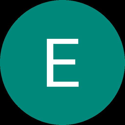 Eden Elbaz