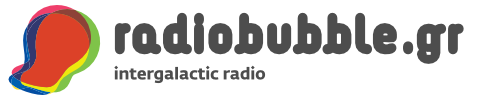 radiobubble, intergalactic radio